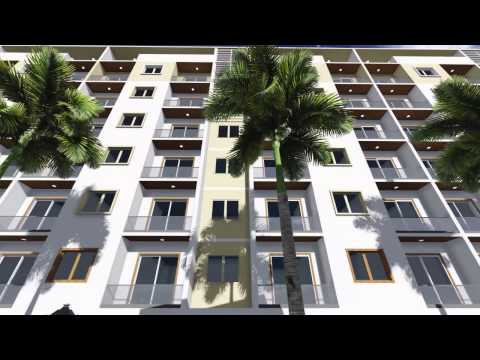Orchid Heights, Hubli - Promo Video - DS+A, B'lore