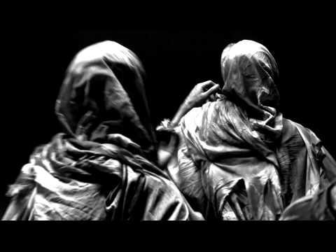 Клип Data Romance - The Deep