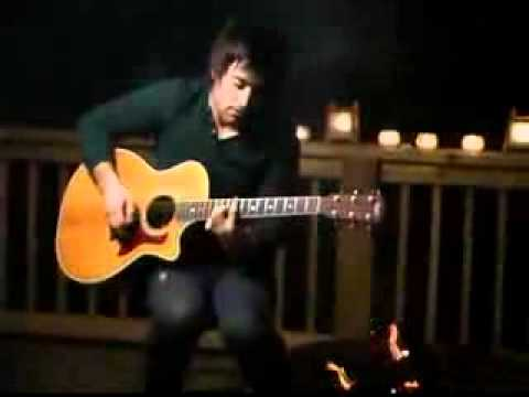 Phil Wickham I Will Wait For You There Worship Guitar Lessons