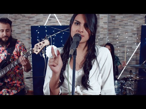 Llevarte lejos (Live)