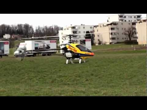 heli max uh 60 blackhawk with Rc Super Sales Helicopter Pre Flight on Rc Super Sales Helicopter Pre Flight furthermore B6oA3CnwkJc besides 0F8dgFpKjzI further Watch furthermore 934119.