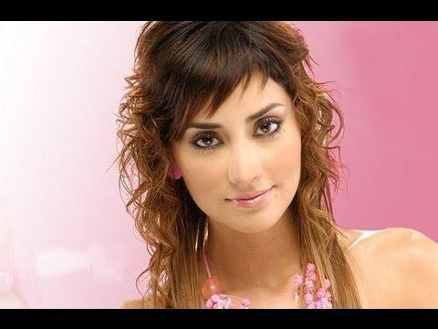 Paola Núñez habla de su personaje Barbie que la lanzó al estrellato en México