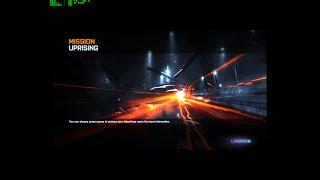Battlefield 3 Ultra Settings HD Recording 100mbps 60fps Render