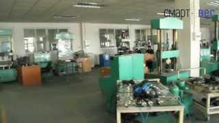 Лабаратория компании Keli | СмартВес - купить автовесы(, 2014-04-06T12:43:29.000Z)