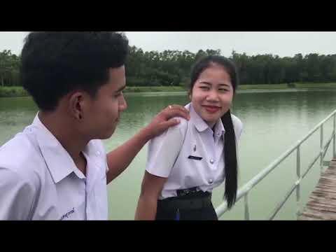 เจ็บจนชิน วงโคจร feat  บีบี คัพเค้ก OFFICIAL MV
