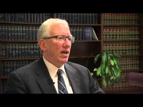 Warren Allen, LLP; Winning Legal Strategies for Landlords; Ask the Expert; Gresham Chamber