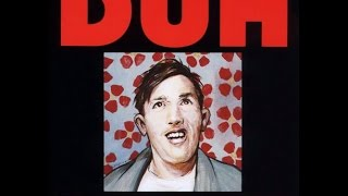 """Duh - """"Blowhard"""" (1991) [FULL ALBUM]"""