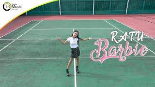 Download lagu Safira Inema - Ratu Barbie