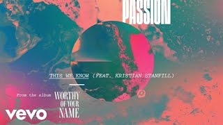 Watch Passion This We Know video