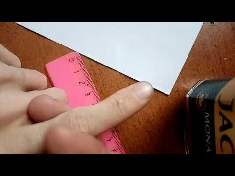 Как правильно замерить размер пальца чтобы выбрать кольцо