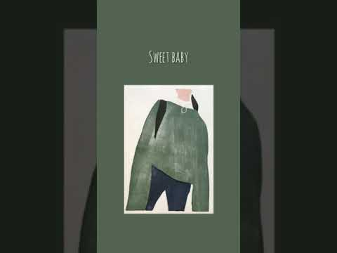 Sweet baby - Origo feat Cody Butler