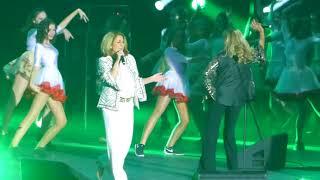 Baccara - live / Full Concert - Vilnius 2017