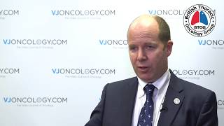 Single-port VATS for NSCLC: outcomes related to smoking status