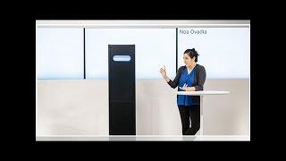 ✫IBM Unveils System That 'Debates' With Humans