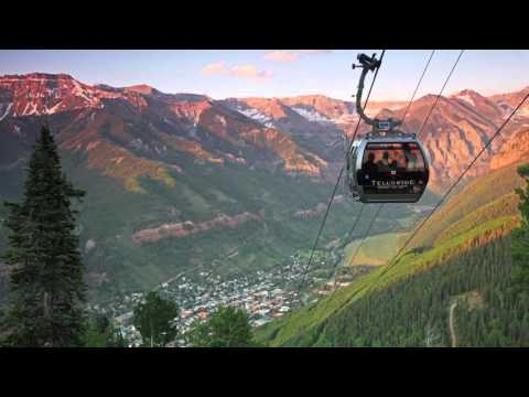 Element 52, Auberge Resorts Collection - Telluride, Colorado | Resort Overview