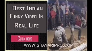 Desi funny videos that make you laugh so hard you cry| Cycle Master