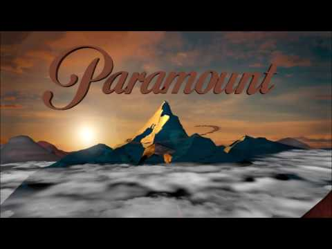 Paramount Pictures 2014 Remake