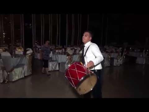 Bonbon (Cover me tupan)