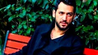 Murat Yildirim ����� �������� - ������ ����� - ������ � ���������