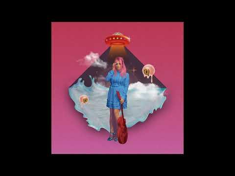Kesha - Supernatural [Stem Edit] 2017