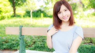 美女景色では輝く美女を写真と動画で紹介していきます。 相川華蓮ちゃん...