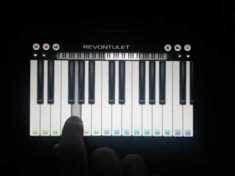 Piano pehla nasha piano chords : Pehla Nasha - Piano Tutorial - Part I - YouTube