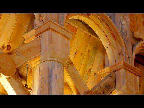 woodworking-plans-in-edmonds-washington