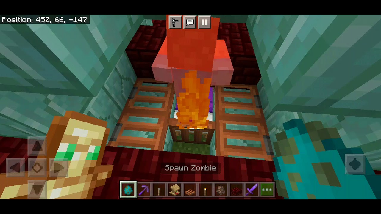 BEST MINECRAFT PRICE BARGAIN ING STRUCTURES GET MAX LEAVEL BOOKS
