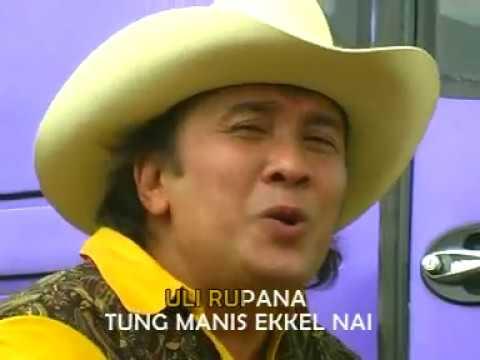 Lagu Batak  MARICE | Vico Pangaribuan