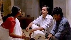 ഒരു രാത്രി കൊണ്ട് എല്ലാം മാറിമറിഞ്ഞു | Malayalam Old Movies | Malayalam Romantic Scenes