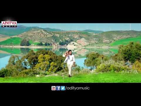 S/O Satyamurthy Remix song
