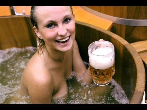 Бабы в бане видео top I Sux HD