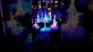 illumination shiodome⭐Tokyo thumbnail