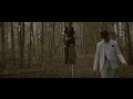 The Tin Man I Know I Official Music Video mp3
