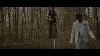 The Tin Man - I Know I (Official Music Video)