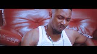Stanley Enow - Casanova (Official Music Video)