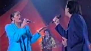 Kolé Séré (LIVE) - Jocelyne Beroard & Philippe Lavil (1987)