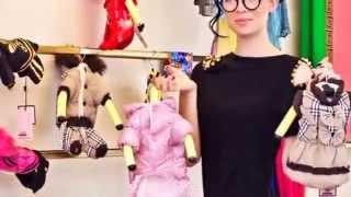 Art Millano - интернет магазин сумок, аксессуаров и товаров для подарков.(, 2014-06-27T10:40:12.000Z)
