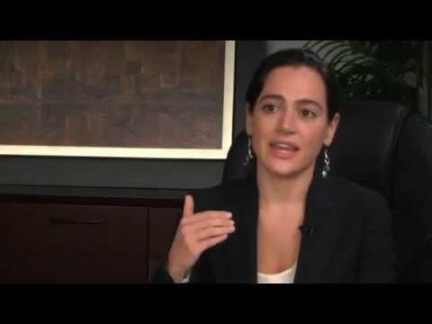 Employment Attorney, Ariel Sologhfdffghmon  New York Federal Employment Discrimination Lawyer