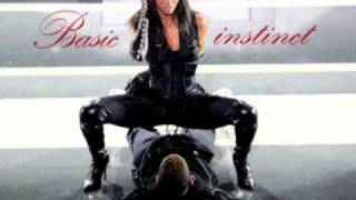 Ciara - Up & Down [2010] Basic Instinct