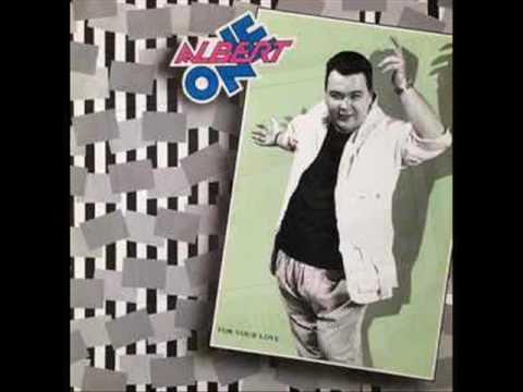 Italo Disco Mix (12' Inch Vinyl)