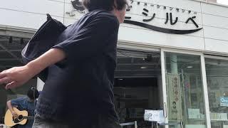 2018-9-16 我孫子駅前インフォメーションセンター「アビシルベ」イベン...