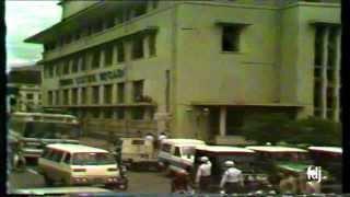 [3.98 MB] Kota Bandung 1985 - Memperingati 30 Tahun KAA