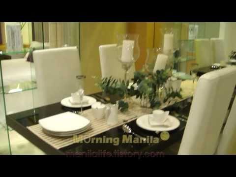 Philippinse Manila Service Apartment Condo Sale Pre Selling Valero Grand Suites Studio