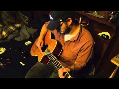 Neils Editors Choice: Music VIdeo