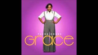 For Your Glory - Tasha Cobbs