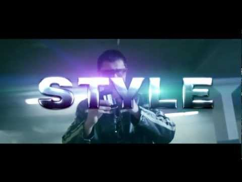 STYLE (OFFICIAL TEASER)