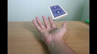 5 incredible magic tricks you can do