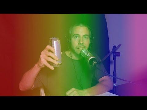 EphemRadio Episode 10 - Love Wins - SCOTUS Same Sex Marriage Ruling