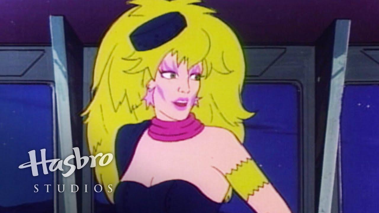 cartone animato lesbiche scissoring dilettante compilazione porno